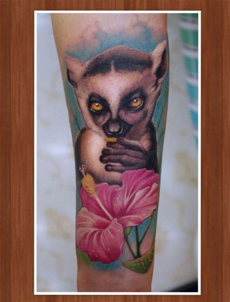 extreme tattoo münchen www kingstreet41 de cute lemure tattoos von tattoo