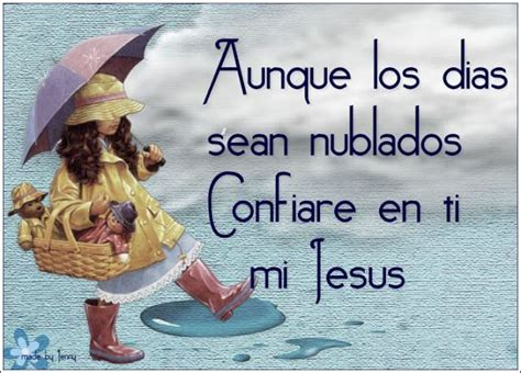 imagenes mensajes cristianos 78 images about pensamientos cristianos on pinterest