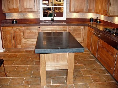 Concrete Countertops Raleigh by 61 Best Images About Concrete Countertops In