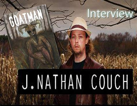nathan couch interview archives blurry photos