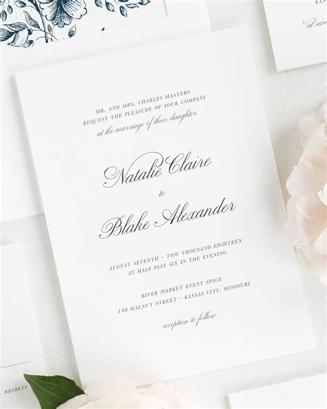 invitation script 2016 wedding invitations by shine wedding invitations shine wedding invitations