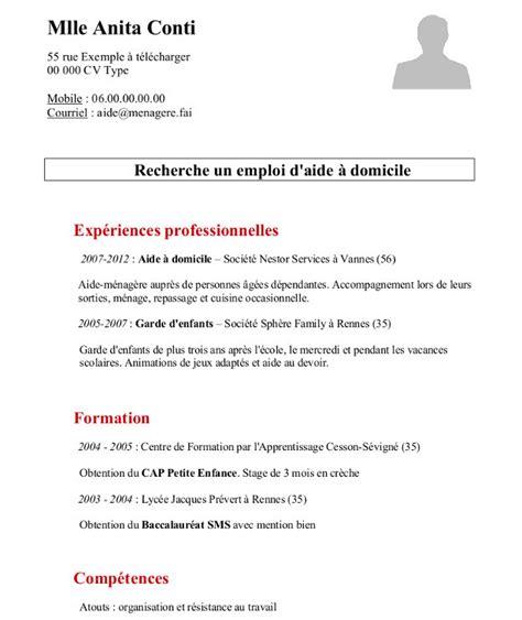 modele procuration gratuite administrative document