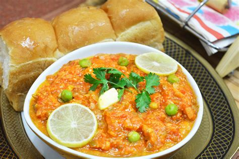 pav bhaji recipes spicy mumbai pav bhaji recipe how to make pav bhaji