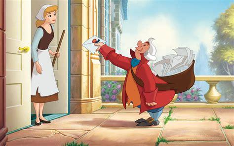 Cinderella The Story Of Cinderella Disney Princess ultimate zone cinderella s story