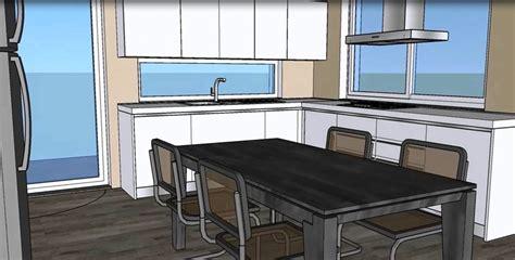 progetto cucina soggiorno progetto cucina soggiorno 2014 beppe liotta