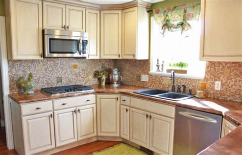 Costco Kitchen Cabinet by Costco Kitchen Remodel Cost