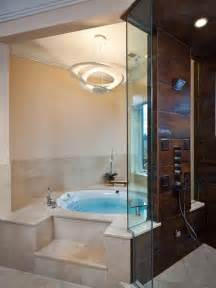 Jacuzzi Shower Bath Jacuzzi Tub Ideas Pictures Remodel And Decor