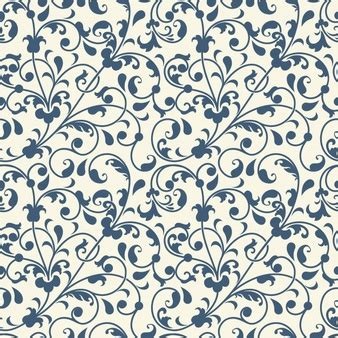 Victorian Pattern Psd | victorian pattern vectors photos and psd files free
