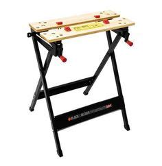 best workmate bench black and decker workmate the best folding work bench
