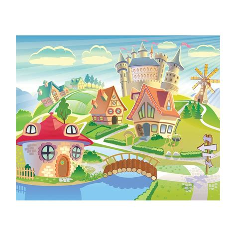 removable wallpaper lowes jp md4058 kid removable wallpaper