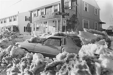 worst snowstorms in history 28 snowstorms in history new york history archives