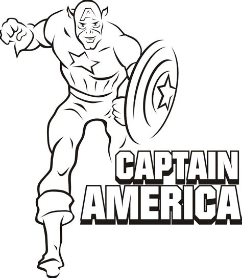 Superhero Coloring Pages To Download And Print For Free Heroes Color Pages