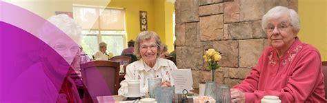 Vernon Green Nursing Home by Live At Wartburg Day Care Rehabilitation Center