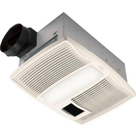 Bathroom Ceiling Fan Heater Light Round Shaped Bath Fans Ceiling Fan Heaters
