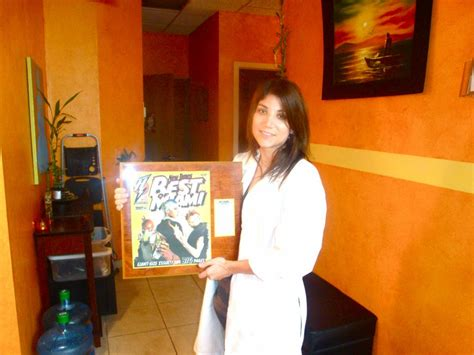 Miami Colonic Detox by Pictures For Best Colonics And Colon Cleansing In South