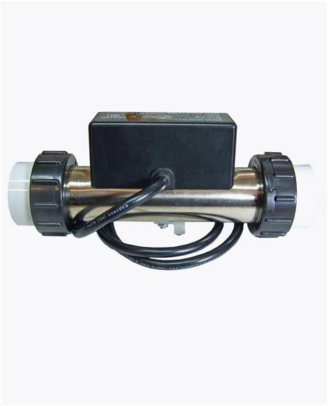 bathtub heater jetted bathtub heater hydro quip heat master vac 1