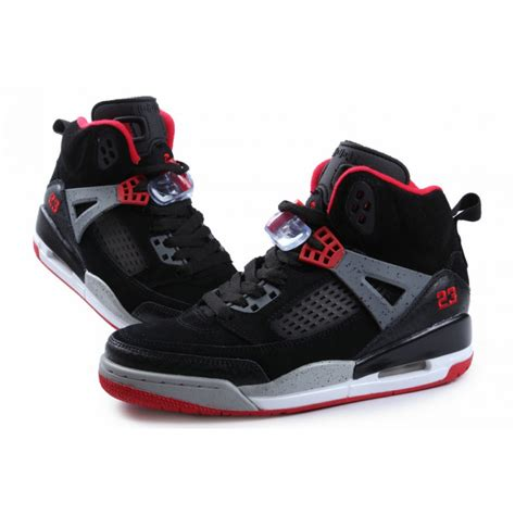 jordans sneakers air spizike shoes 11 price 73 28