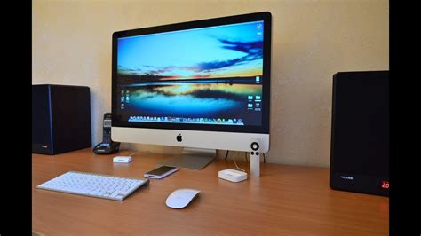 Apple 27 Inch Imac Retina 5k Mned2 2017 3 8ghz I5 8gb 1tb apple 27 inch imac with retina 5k display unboxing 2017