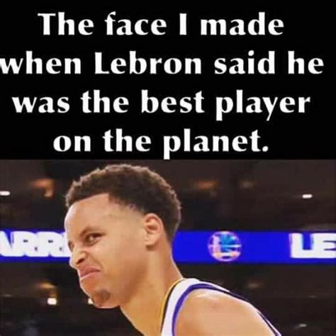 best lebron james memes after cavs lose nba title to