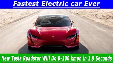 second car made 100 second car made cars u0026 coffee