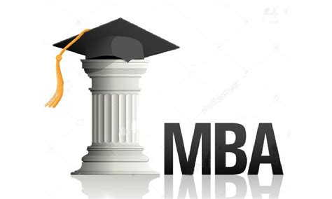 What Employers Look For In Mba Graduates by What Do Employers Want In Graduates With An Mba Degree