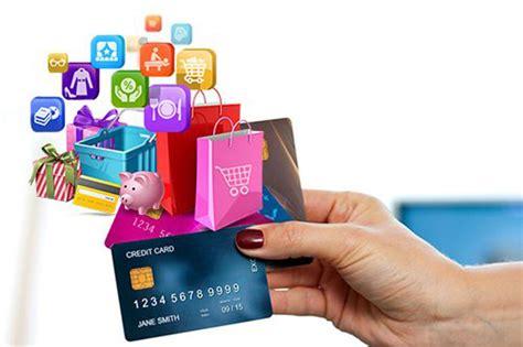 Aplikasi kartu kredit Online Murah di Indonesia Juli 2018
