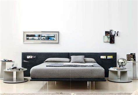 design da letto awesome da letto design contemporary house design