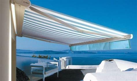 tende parasole da esterno prezzi tende parasole da esterno tende da sole