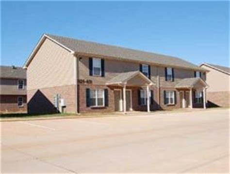 Apartments With No Credit Check In Clarksville Tn Heritage Pointe Apartments Townhomes Apartment In