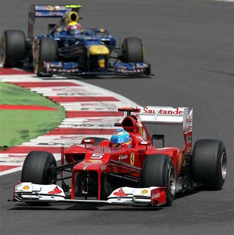 Ferrari Qualifying by Ferrari Focused On Qualifying F1 Sport Express Co Uk