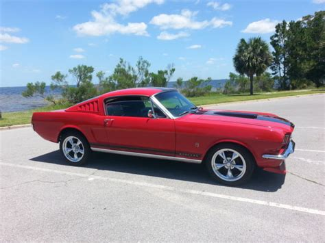 1968 ford mustang convertible for sale 1967 1968 convertible mustangs for sale used 1968 1967