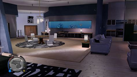 Sleeping Dogs Apartment Upgrades Aberdeen Image 2012 09 02 00049 Jpg Sleeping Dogs Wiki Fandom