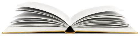 Book Open Png Book Png Images Free Download