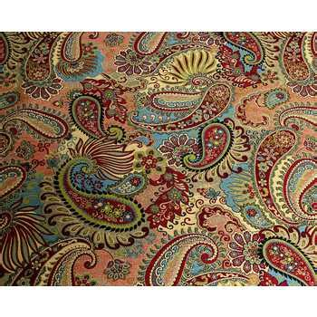 upholstery fabric at hobby lobby carnival mix it up home decor fabric hobby lobby 568998