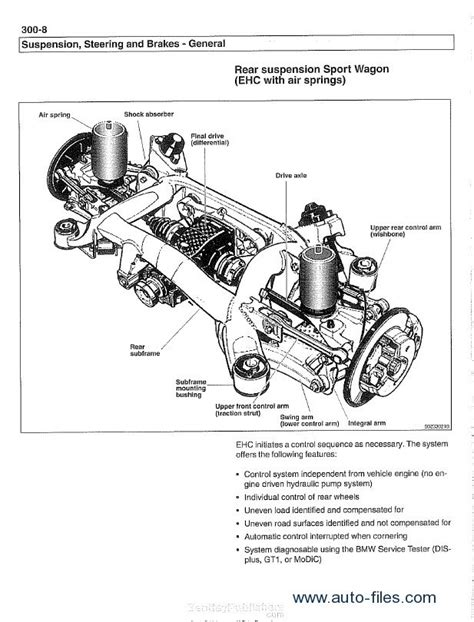 free download parts manuals 2005 buick lesabre engine control free chilton repair manuals pdf imageresizertool com