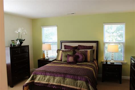 one bedroom apartments the glen the glen at shawmont station garden apartment rentals