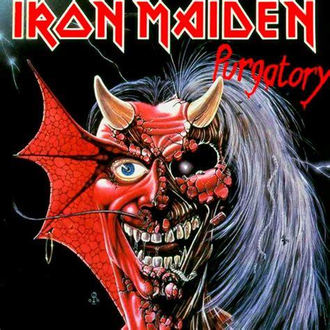 best iron maiden album 43 best iron maiden albums images on iron