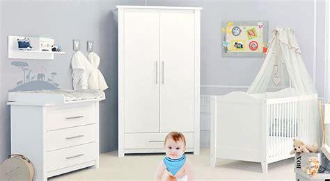 chambre enfant pas chere bien chambre blanche et bleu 1 chambre bebe pas chere
