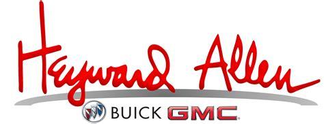 heyward allen motor company athens ga read consumer reviews browse    cars  sale