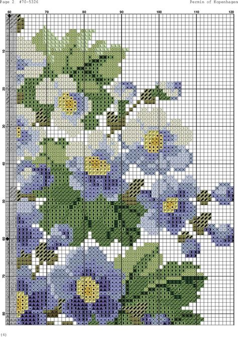 Buket Stich 1 562 best ww buket cvetov images on embroidery