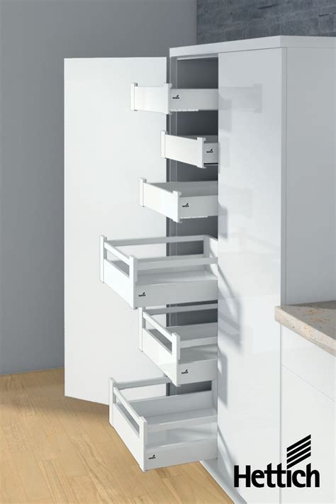 Hettich Drawer by 17 Best Images About Hettich Hardware Products On