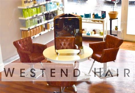 hairdresser prices glasgow award winning hair salon in glasgow