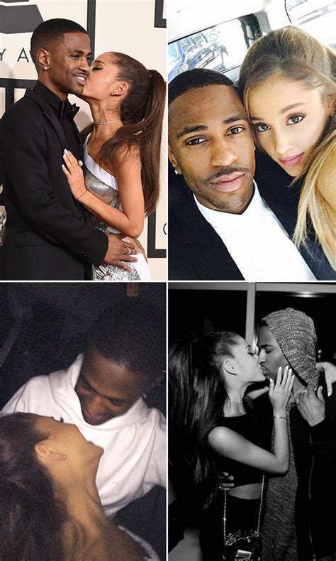 ariana grande biography timeline wife catches husband crossdressing and blackmails him