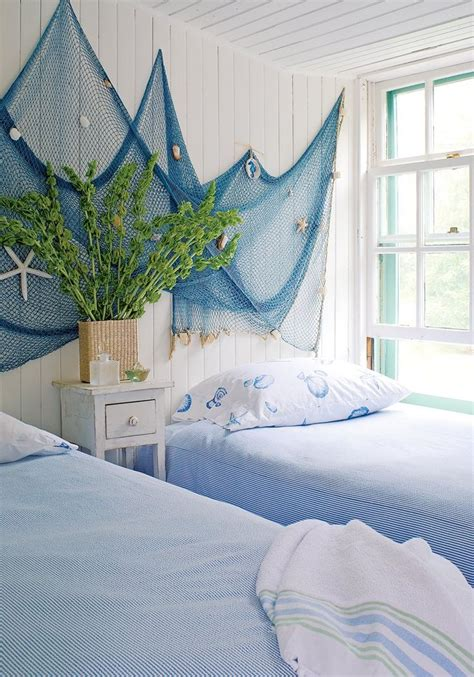 Seaside Bedroom Decor by Best 25 Decorations Ideas On