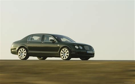 2005 bentley flying spur mtm bentley flying spur tuning 2005 widescreen car