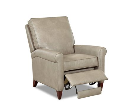 Comfort Design Leather Recliner finley recliner cl749 comfort design