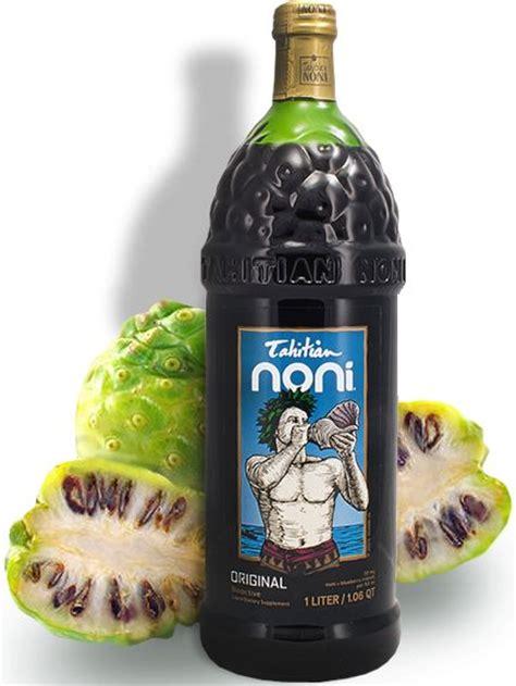 Noni Juice Tahitian 79 best morinda noni images on noni fruit