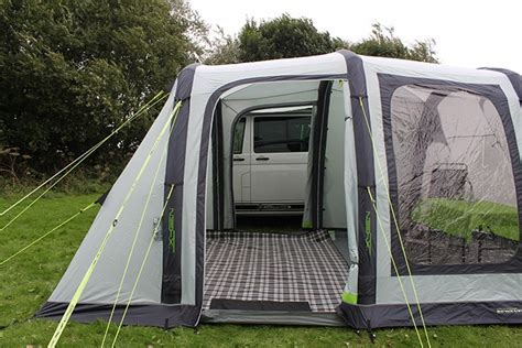 drive away awning motorhome outdoor revolution oxygen movelite 3 air frame motorhome