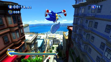 sonic full version games free download mediafire pc games download sonic generations download
