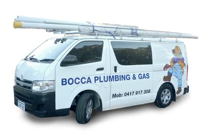 Perth Plumbing Services by Perth Plumbing Services Plumber Gas Fitter Perth